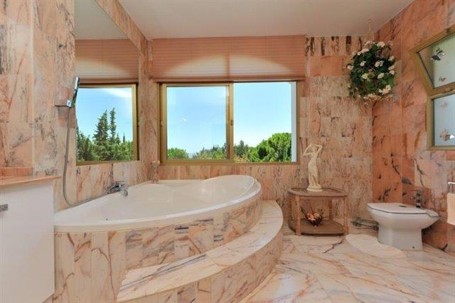 bathroom-with-a-view