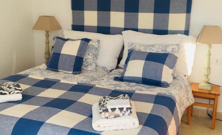 bedroom-3-768x467