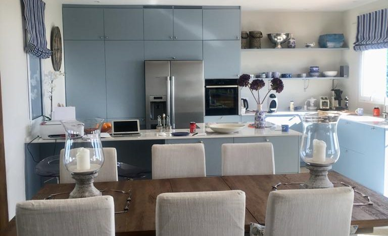 kitchen-768x467