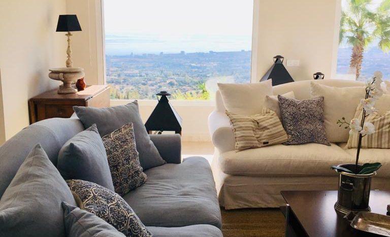 lounge-768x467