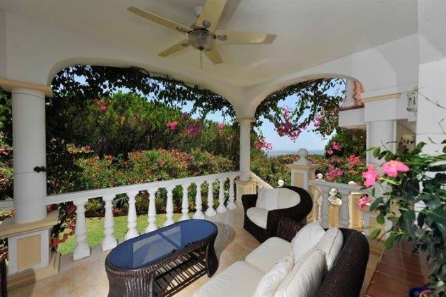 shaded-terrace