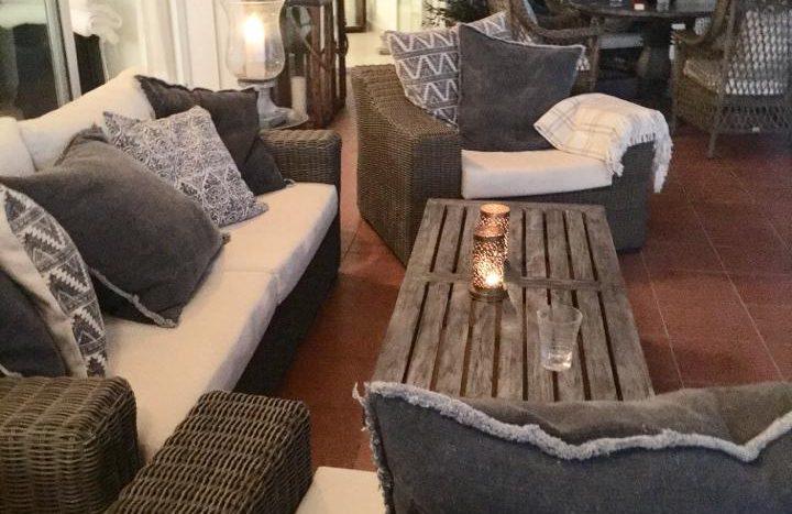 terrace-seating-720x467