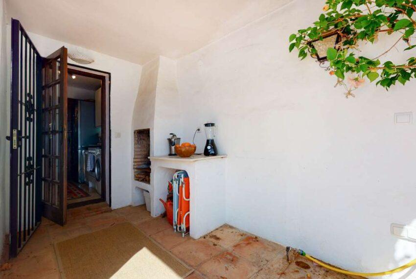 20210712122259000000_Casa-Mijas-La-Nueva-Nina-07082021115912