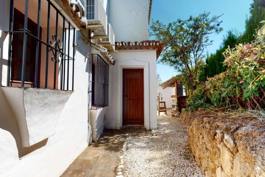 20210712122303000000_Casa-Mijas-La-Nueva-Nina-07082021120925