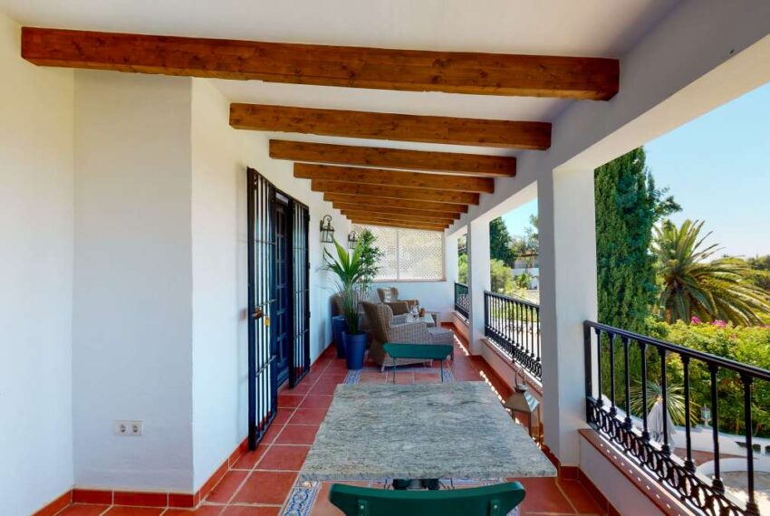 20210720150250000000_Mijas-La-Nueva-07162021085405